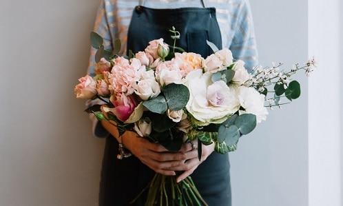 d29dd8f45909 Piante e fiori Coop