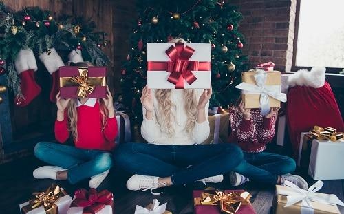 Luci Di Natale Happy Casa Happy Casa Store Linkedin Luci Natale